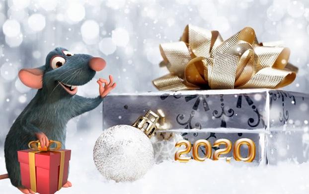 Симеиз, Новый год и новогодный отдых, Крым отдых в  Симеизе  гостиница